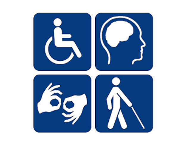 Sexual Assault of People with Disabilities